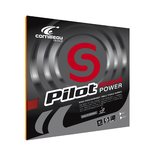 Pilot Sound Power
