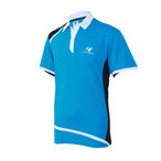 Cornilleau Polo Contest blue